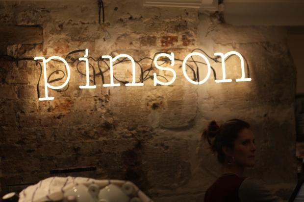 Le Pinson_1