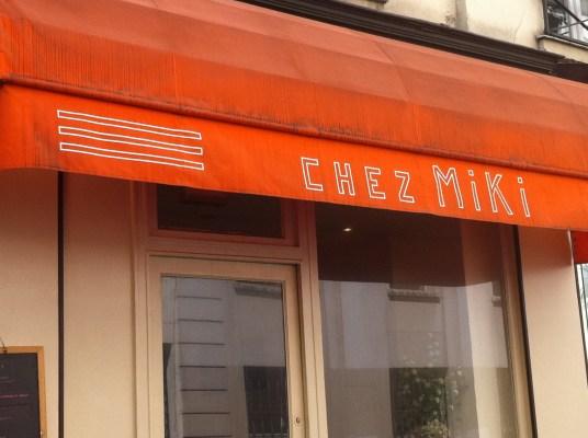 Chez-Miki1