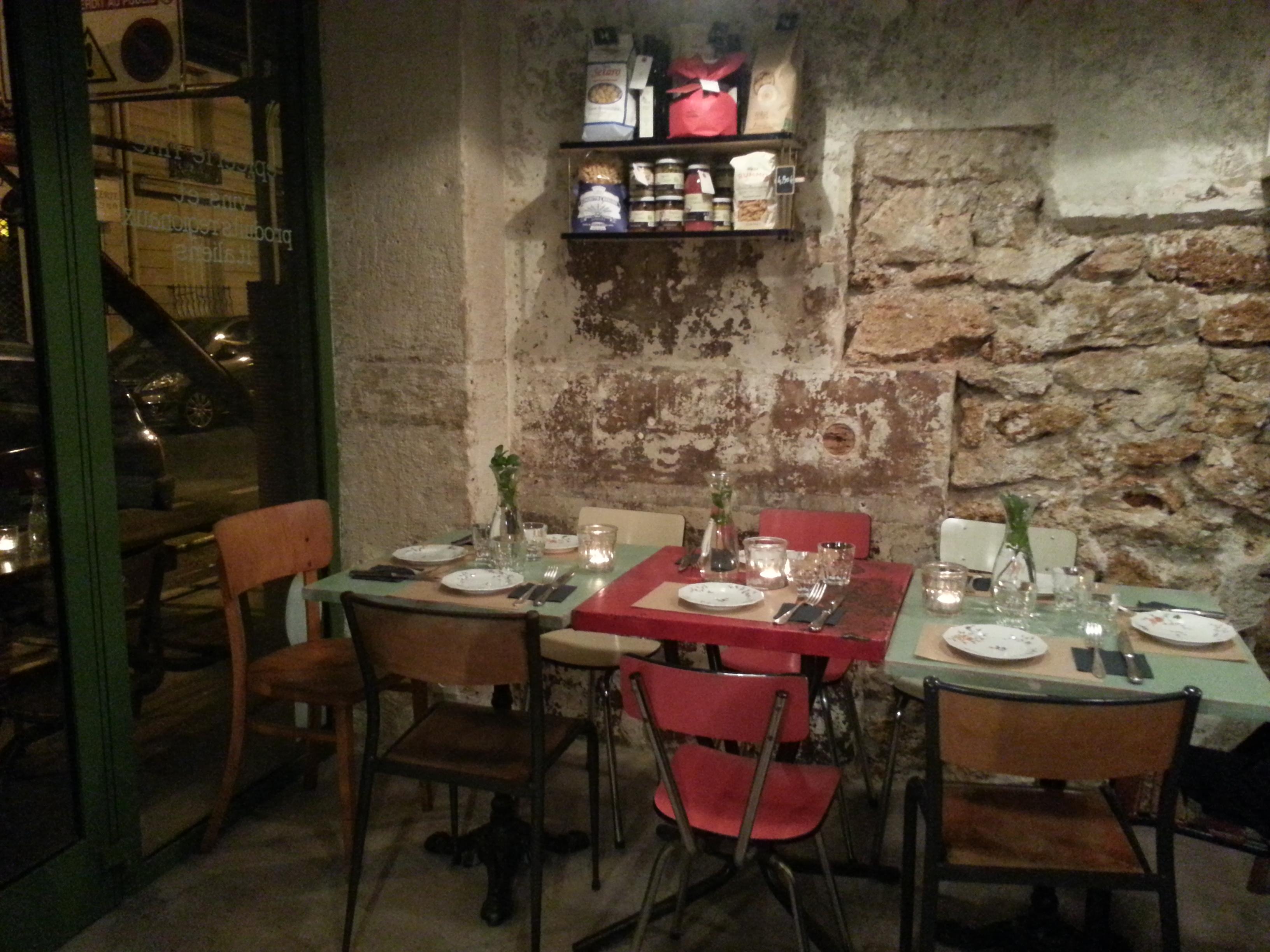 Casa paris ustensiles de cuisine - Ustensile de cuisine paris ...