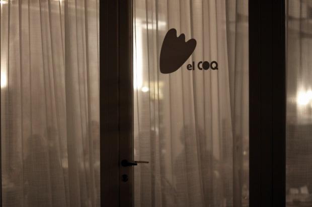 El Coq 006